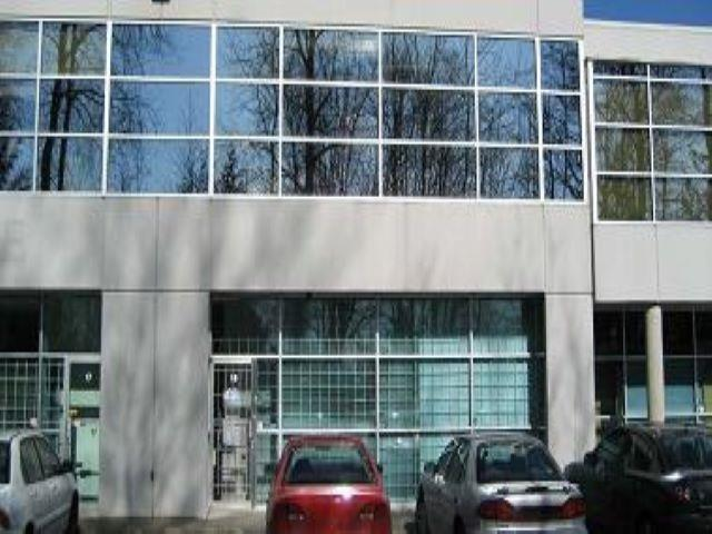 Office for lease in Big Bend, Burnaby, Burnaby South, 2nd Floor 18 8980 Fraserwood Court, 224937244 | Realtylink.org