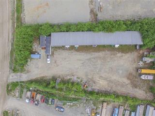 Industrial for sale in Kitimat, Kitimat, 2139 Forest Avenue, 224937178 | Realtylink.org