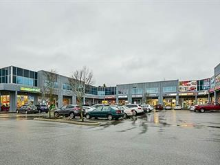 Retail for lease in Fleetwood Tynehead, Surrey, Surrey, 131 15299 68 Avenue, 224937152 | Realtylink.org