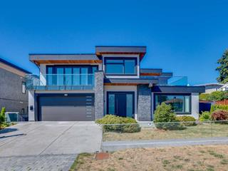House for sale in White Rock, South Surrey White Rock, 1171 Lee Street, 262548917 | Realtylink.org