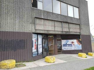 Industrial for lease in Hastings, Vancouver, Vancouver East, 1774 E Hastings Street, 224936960 | Realtylink.org