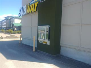 Retail for lease in Red Bluff/Dragon Lake, Quesnel, Quesnel, 100 960 Chew Road, 224937077 | Realtylink.org