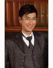 Vincent Wong, REALTOR<sup>®</sup>, Personal Real Estate Corporation