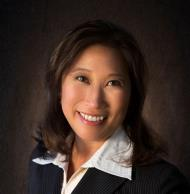 Carolyn Hill, REALTOR<sup>®</sup>, Personal Real Estate Corporation