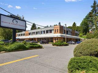 Office for lease in Abbotsford West, Abbotsford, Abbotsford, Lt.9 31549 South Fraser Way, 224937099 | Realtylink.org