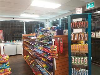 Business for sale in Whalley, Surrey, North Surrey, 101 13979 104 Avenue, 224940630 | Realtylink.org