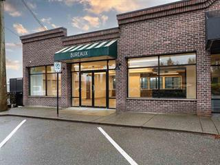Retail for lease in Central Abbotsford, Abbotsford, Abbotsford, 100 33827 South Fraser Way, 224940642 | Realtylink.org