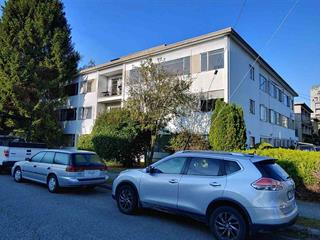 Multi-family for sale in Fairview VW, Vancouver, Vancouver West, 1215 W 13th Avenue, 224940466 | Realtylink.org