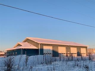 Industrial for sale in Fort Nelson -Town, Fort Nelson, Fort Nelson, 4900 44 Avenue, 224940486 | Realtylink.org