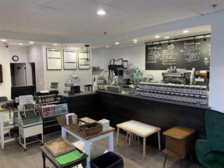 Business for sale in Fairview VW, Vancouver, Vancouver West, 2559 Cambie Street, 224940521 | Realtylink.org