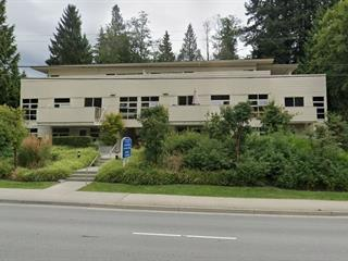 Multi-family for sale in Capilano NV, North Vancouver, North Vancouver, 2832 Capilano Road, 224940494 | Realtylink.org