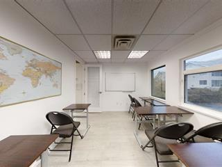 Office for lease in Kerrisdale, Vancouver, Vancouver West, 202 2445 W 41st Avenue, 224940509   Realtylink.org