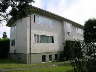 Multi-family for sale in Sapperton, New Westminster, New Westminster, 466 Griffiths Place, 224939514 | Realtylink.org