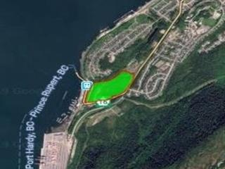 Commercial Land for sale in Prince Rupert - Rural, Prince Rupert, Prince Rupert, Dl 251 W 16 Highway, 224939524 | Realtylink.org