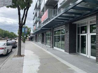 Retail for sale in Collingwood VE, Vancouver, Vancouver East, 3587 Kingsway, 224939558 | Realtylink.org