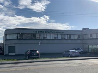 Industrial for sale in East Cambie, Richmond, Richmond, 11751 Voyageur Way, 224939541 | Realtylink.org