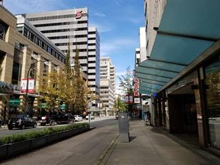 Business for sale in Downtown VW, Vancouver, Vancouver West, 530 Hornby Street, 224939420 | Realtylink.org