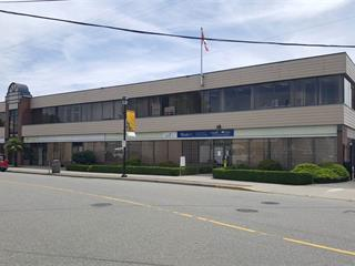 Office for lease in Langley City, Langley, Langley, 200 20316 56 Avenue, 224940758 | Realtylink.org