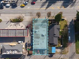 Commercial Land for sale in South Granville, Vancouver, Vancouver West, 6575 Oak Street, 224940691   Realtylink.org