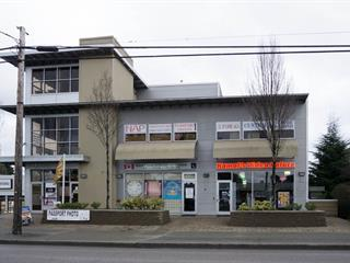 Office for lease in Queen Mary Park Surrey, Surrey, Surrey, 206 8268 120 Street, 224940676   Realtylink.org