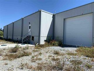 Agri-Business for sale in Durieu, Mission, Mission, 10708 Farms Road, 224940731 | Realtylink.org