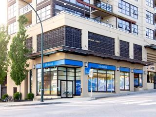 Retail for sale in Uptown NW, New Westminster, New Westminster, 101-103 306 Sixth Street, 224940721 | Realtylink.org