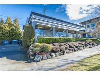 Retail for sale in Kitsilano, Vancouver, Vancouver West, 2990 Arbutus Street, 224940717 | Realtylink.org