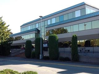 Office for lease in Langley City, Langley, Langley, 207 20644 Eastleigh Crescent, 224940667 | Realtylink.org