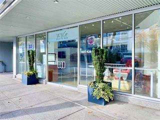 Retail for sale in Point Grey, Vancouver, Vancouver West, 4385 W 10th Avenue, 224940547 | Realtylink.org