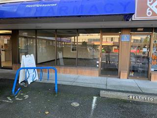 Retail for lease in Hastings Sunrise, Vancouver, Vancouver East, 2724 E Hastings Street, 224940536 | Realtylink.org