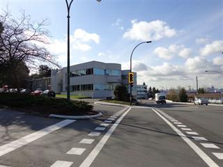 Office for lease in Lower Lonsdale, North Vancouver, North Vancouver, 201 315 W 1st Street, 224940575 | Realtylink.org