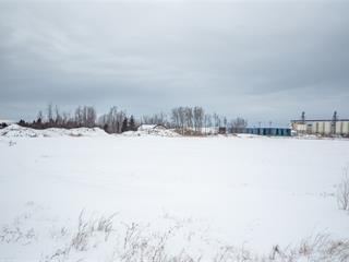 Commercial Land for sale in Fort St. John - City SE, Fort St. John, Fort St. John, Lot A Northern Lights Drive, 224940573 | Realtylink.org