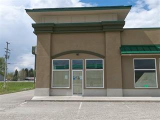 Retail for lease in Red Bluff/Dragon Lake, Quesnel, Quesnel, 140 960 Chew Road, 224940569 | Realtylink.org