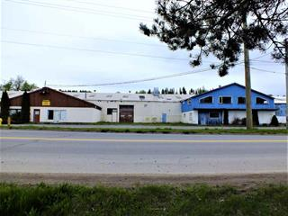 Industrial for sale in Terrace - Rural Southwest, Terrace, Terrace, 5130 W 16 Highway, 224938706 | Realtylink.org