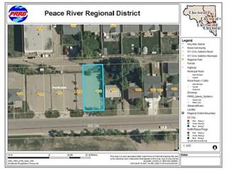 Commercial Land for sale in Fort St. John - City NE, Fort St. John, Fort St. John, 9704 W 101 Avenue, 224938736 | Realtylink.org
