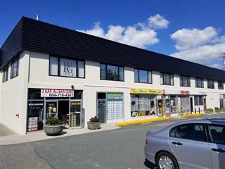 Office for lease in Bolivar Heights, Surrey, North Surrey, 206 14727 108 Avenue, 224940592 | Realtylink.org
