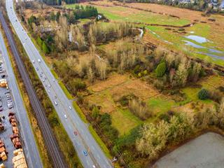 Commercial Land for sale in Albion, Maple Ridge, Maple Ridge, 23337 Lougheed Highway, 224940595 | Realtylink.org