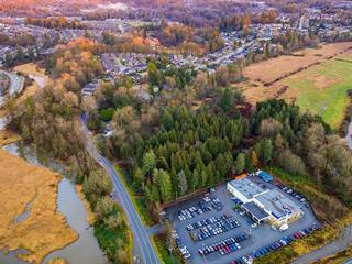 Commercial Land for sale in Albion, Maple Ridge, Maple Ridge, 23308 Tamarack Lane, 224940594 | Realtylink.org