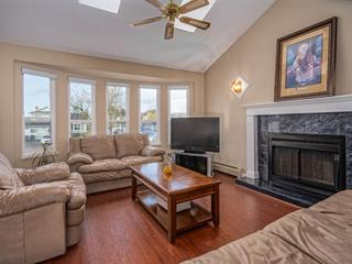 House for sale in Bear Creek Green Timbers, Surrey, Surrey, 8902 142a Street, 262547603 | Realtylink.org
