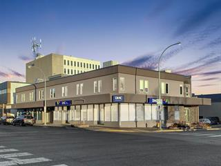 Office for lease in Downtown PG, Prince George, PG City Central, 204 688 Brunswick Street, 224940671 | Realtylink.org