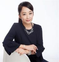 Angela Chang, REALTOR<sup>®</sup>, Personal Real Estate Corporation