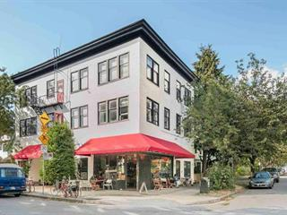 Multi-family for sale in Strathcona, Vancouver, Vancouver East, 795 Keefer Street, 224939918 | Realtylink.org