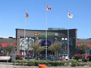 Retail for sale in West Cambie, Richmond, Richmond, 1275 4380 No. 3 Road, 224939645 | Realtylink.org
