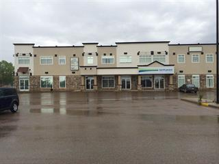Office for lease in Fort Nelson -Town, Fort Nelson, Fort Nelson, 207&208 5420 N 50 Avenue, 224939728   Realtylink.org