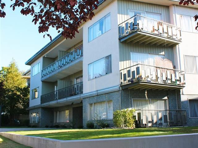 Multi-family for sale in Marpole, Vancouver, Vancouver West, 8860 Montcalm Street, 224939763   Realtylink.org