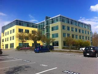 Office for lease in Brentwood Park, Burnaby, Burnaby North, 402 3999 Henning Drive, 224939750 | Realtylink.org