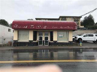 Retail for lease in Mission BC, Mission, Mission, 33365 1 Avenue, 224939732 | Realtylink.org