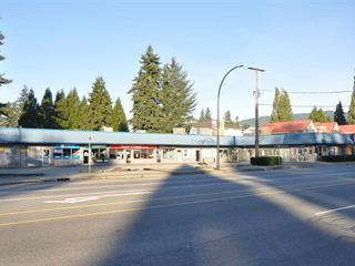 Retail for lease in Glenwood PQ, Port Coquitlam, Port Coquitlam, 8 3325 Coast Meridian Road, 224940118 | Realtylink.org