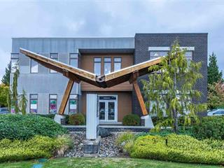 Office for lease in Chilliwack E Young-Yale, Chilliwack, Chilliwack, 2 45953 Airport Road, 224939705 | Realtylink.org
