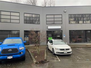 Industrial for lease in Chilliwack Yale Rd West, Chilliwack, Chilliwack, 106 8030 Enterprise Drive, 224940153 | Realtylink.org